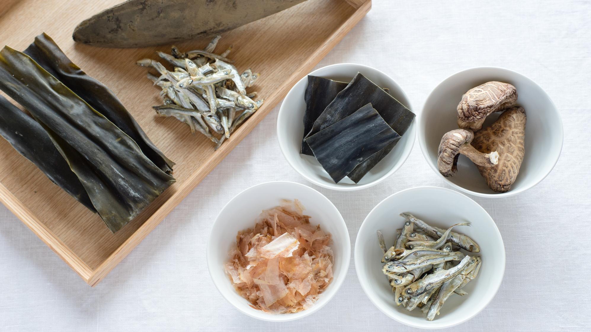 dashi-kitchen-manmaru-1-3