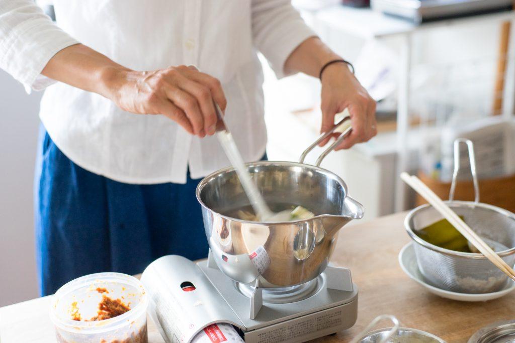 dashi-kitchen-manmaru-3