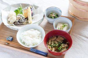 dashi-kitchen-manmaru-4-1